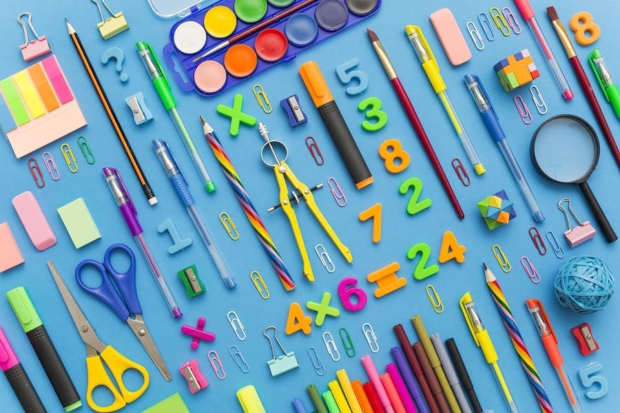 Ejemplos de pedagogía basada en proyectos
